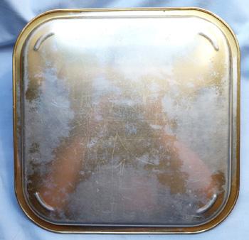 vintage-mackesons-beer-tray-3