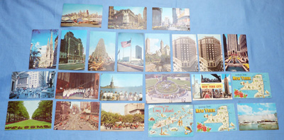 vintage-new-york-postcards-1