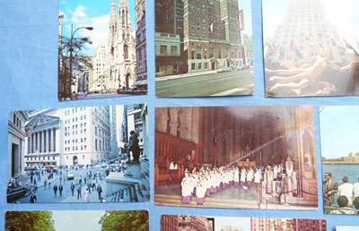 vintage-new-york-postcards-2