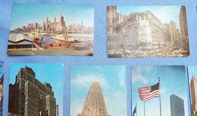 vintage-new-york-postcards-3