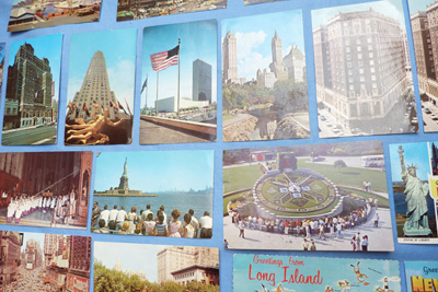 vintage-new-york-postcards-4