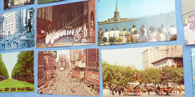 vintage-new-york-postcards-5
