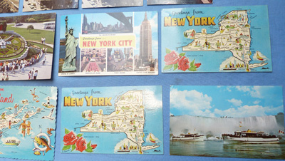 vintage-new-york-postcards-6