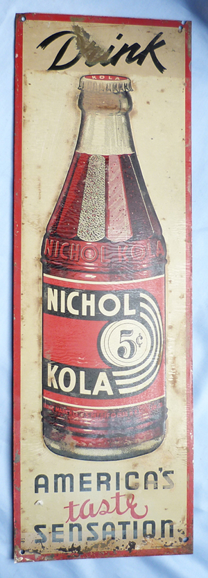 vintage-nichol-kola-sign-1
