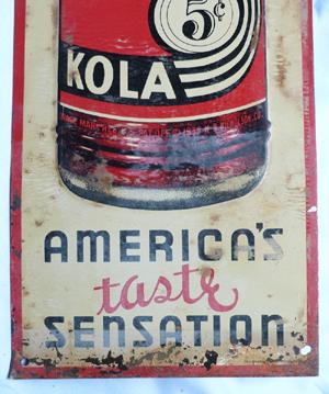 vintage-nichol-kola-sign-4