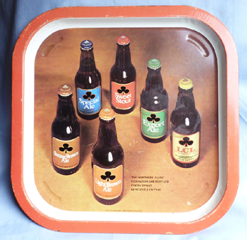 vintage-northern-clubs-beer-tray-1