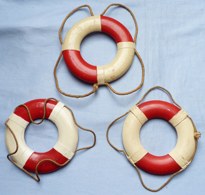 vintage-p&o-liferafts-5