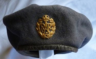 vintage-raf-beret-1