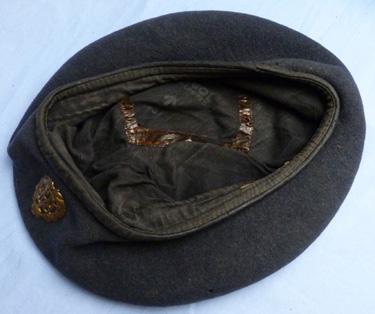 vintage-raf-beret-5