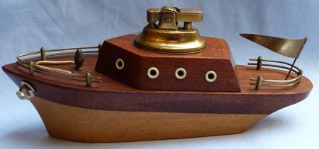 vintage-retro-boat-lighter-1