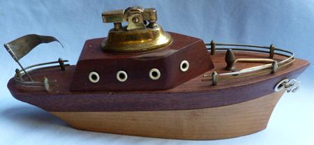 vintage-retro-boat-lighter-2