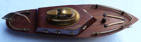 vintage-retro-boat-lighter-3