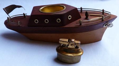 vintage-retro-boat-lighter-4