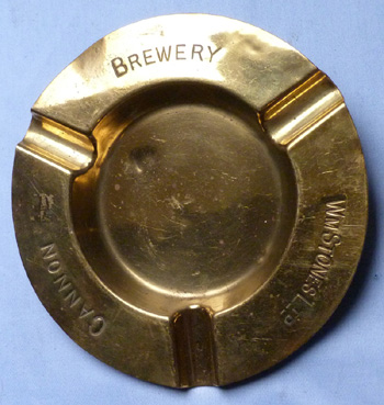 vintage-stones-brewery-ashtray-1