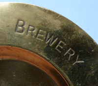 vintage-stones-brewery-ashtray-3