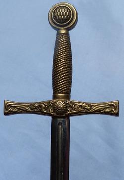 vintage-sword-letter-opener-2