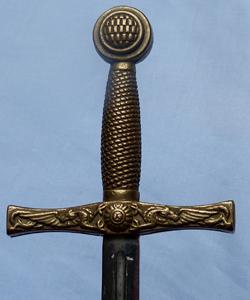 vintage-sword-letter-opener-3