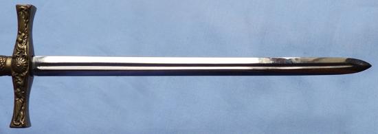 vintage-sword-letter-opener-5
