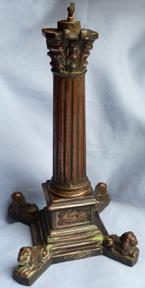 vintage-table-lighter-3