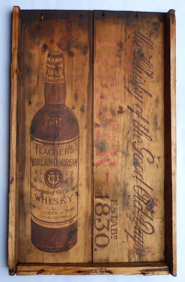 vintage-teachers-whisky-sign-1