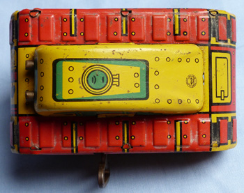 vintage-tinplate-tank-5