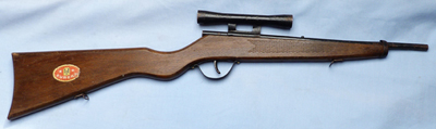 vintage-toy-rifle-1