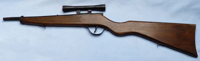 vintage-toy-rifle-2