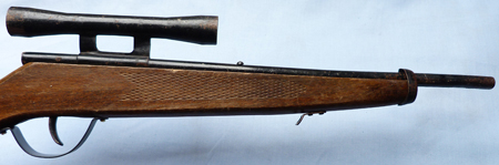 vintage-toy-rifle-4