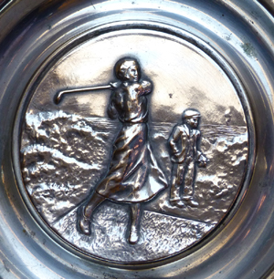 vintage-womens-golf-dish-2