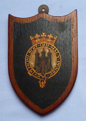 vintage-wooden-plaque-1