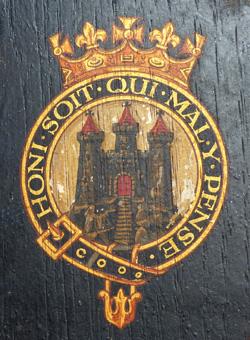 vintage-wooden-plaque-2