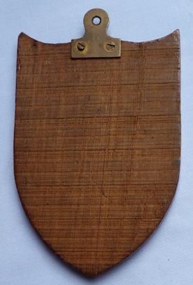 vintage-wooden-plaque-3