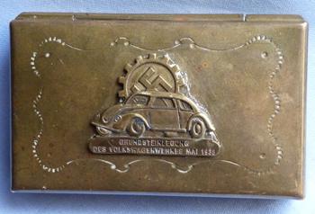volkswagen-1938-badge-brass-box-1