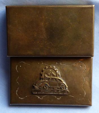 volkswagen-1938-badge-brass-box-2