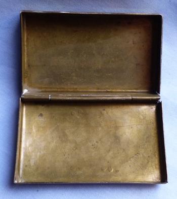 volkswagen-1938-badge-brass-box-3