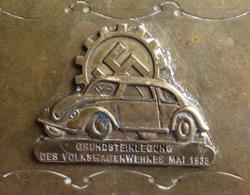 volkswagen-1938-badge-brass-box-5