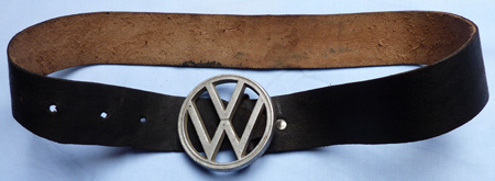 volkswagen-hippy-belt-1
