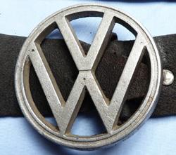 volkswagen-hippy-belt-2