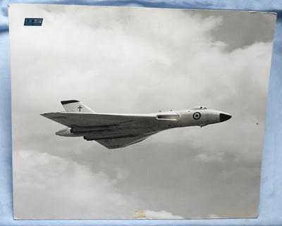 vulcan-bomber-photograph-1