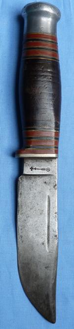 wade-and-butcher-knife-1.JPG