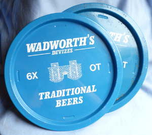 wadworths-bitter-beer-tray-1