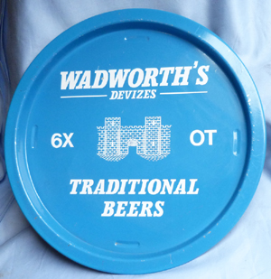 wadworths-bitter-beer-tray-2