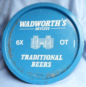 wadworths-bitter-beer-tray-3