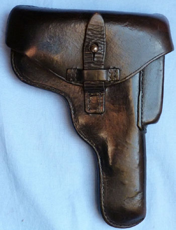 walther-post-ww2-holster-1