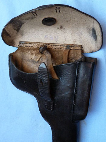 walther-post-ww2-holster-3