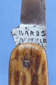wards-antique-sheffield-penknife-3