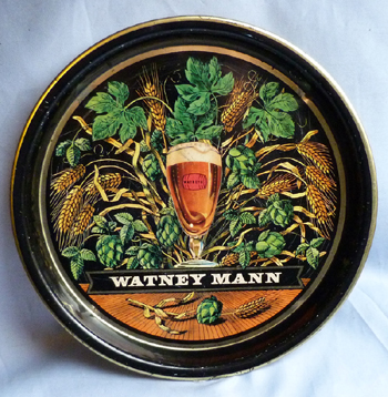 watney-mann-beer-tray-1