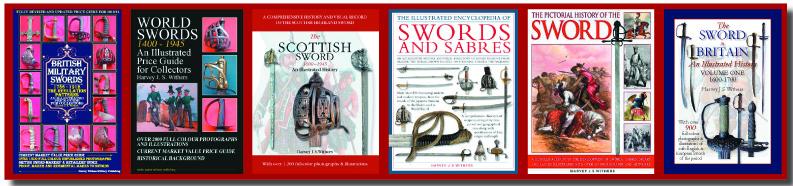 antique-sword-books-images-1-copy
