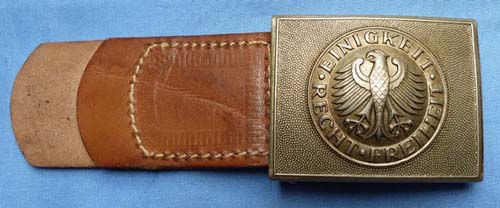 west-german-belt-buckle-1