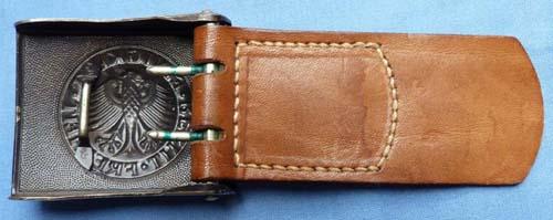 west-german-belt-buckle-2